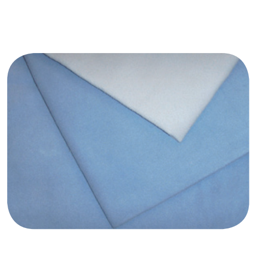 Suede Microfiber cloth for cleaning  83302