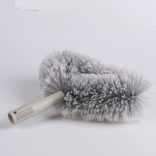 Triangle dust brush cobweb duster  60902