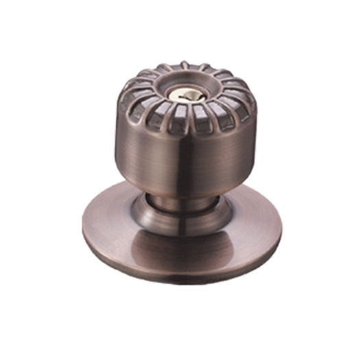 Knob Lock Handle With Good Quality 582