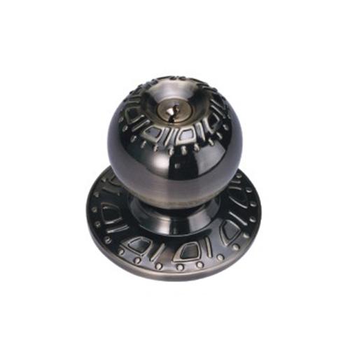 585 Schlage Keys Door Handle Lock