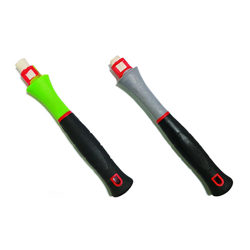 Fiberglass Handle Hammer Handles Axe Handle CR-003