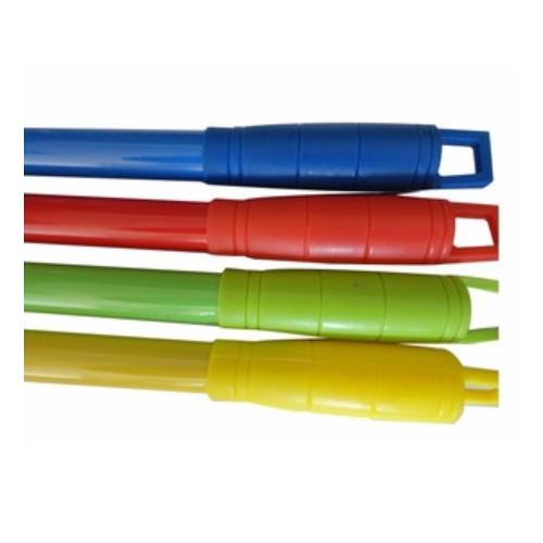 OEM professional made factory direct sale broom handle metal BD-009