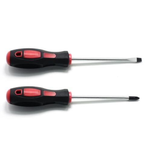 12000 Unique small hot sale pocket screwdriver