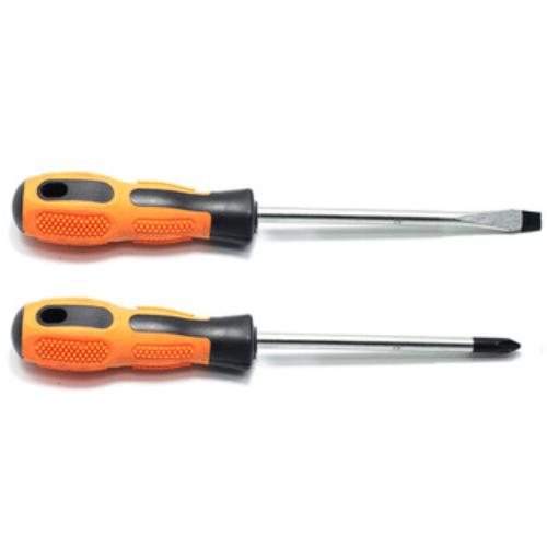 3900 hot sale cell phone repair screwdriver