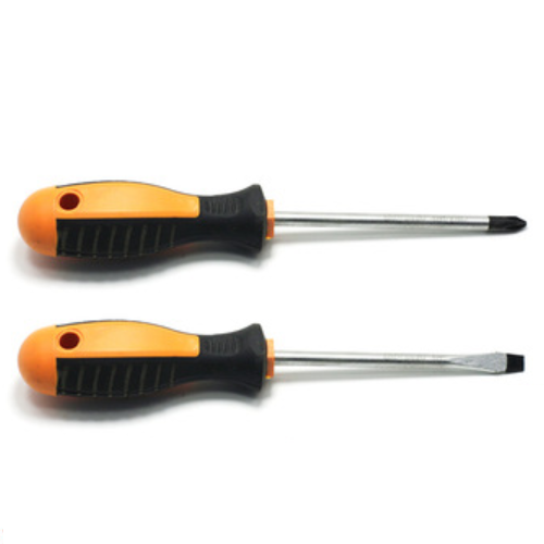 3400 Flexible Soft handle automatic screwdriver