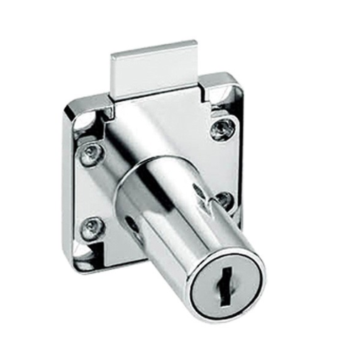 Zinc Alloy Drawer Lock High Quality Furniture Lock  138-38