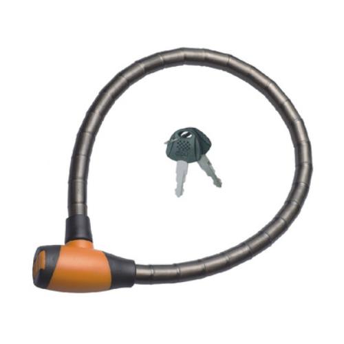 Locks Accessories High Quality Bike Key Motorcycle Steel Chain Lock 81313