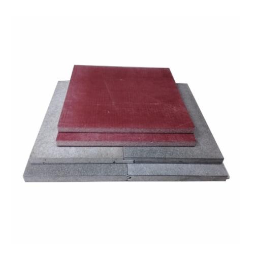 High Quality Fireproof wall panel Moisture Proof Fireproof MgO Board  SH-12