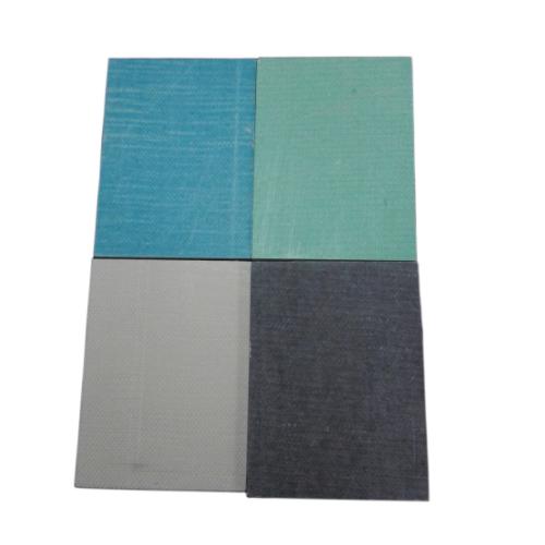 home depot fireproof material mgo board/fireproof mgo board/magnesium oxide sheet  SH-13