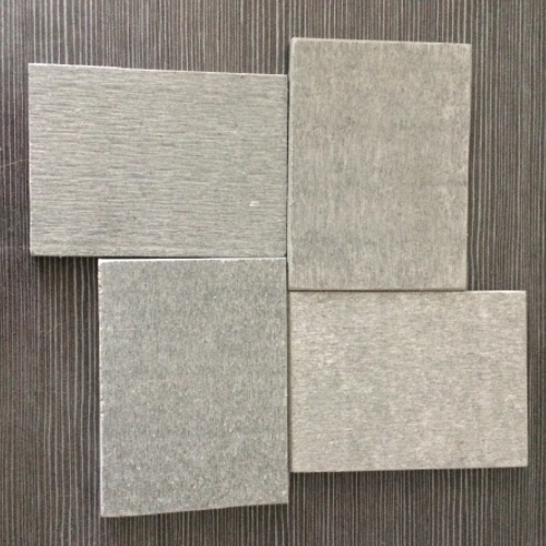 premium quality hot sale lowes cheap wall paneling fiber cement board   SH-18