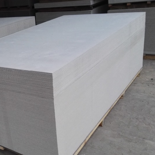 High Density non-asbestos waterproof calcium silicate board  SH-21