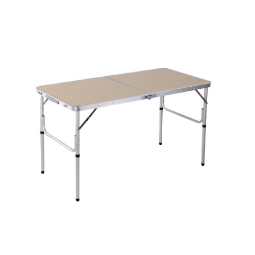 Aluminum Folding Table,Metal Folding Table,Outdoor Folding Table  DN-M-03C
