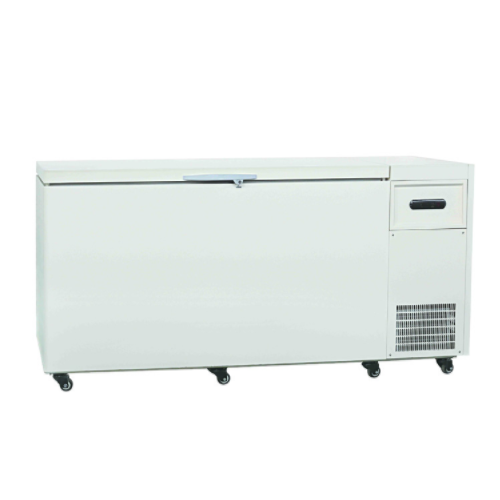 big capacity -86 degree horizontal freezer and  refrigerators Chiller DW-86W458