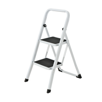 High Quality Aluminum Multifunction Foldable ladder LY-SL01P
