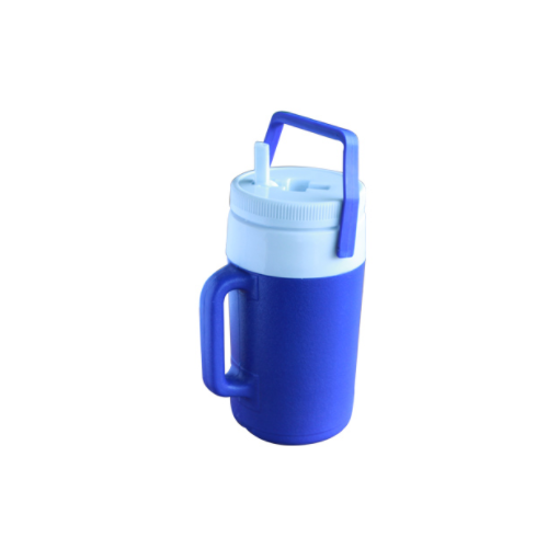 Hot Sale Plastic Cooler Box  MT002