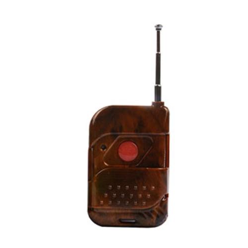 CU-Y09 Mini Remote Controller for Door Access System