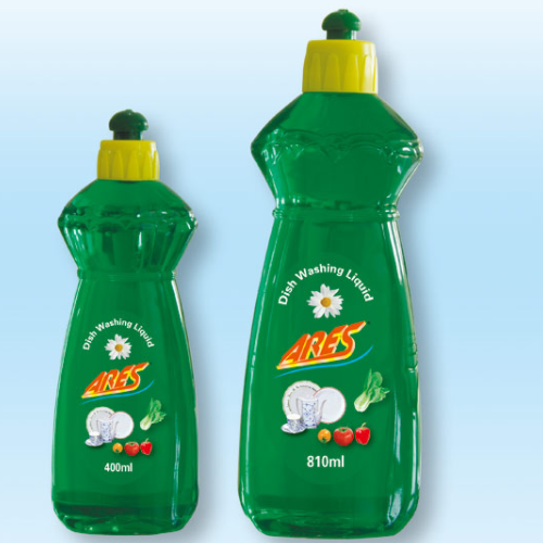 Dish Washing Liquid  xjj-2