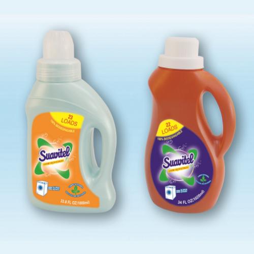 Suavitel Laundry Liquid Laundry Liquid-03