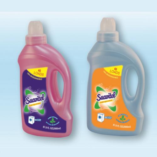 Suavitel Laundry Liquid Laundry Liquid-02