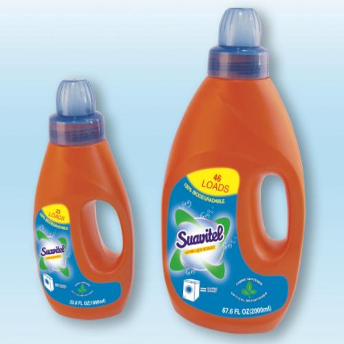 Suavitel Laundry Liquid Laundry Liquid-01