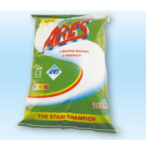 High quality effictive washing powder & detergent powder xyy-ddz2