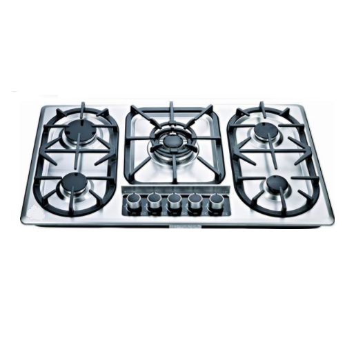 china supplier kitchen appliance cooker FJ-GH5009