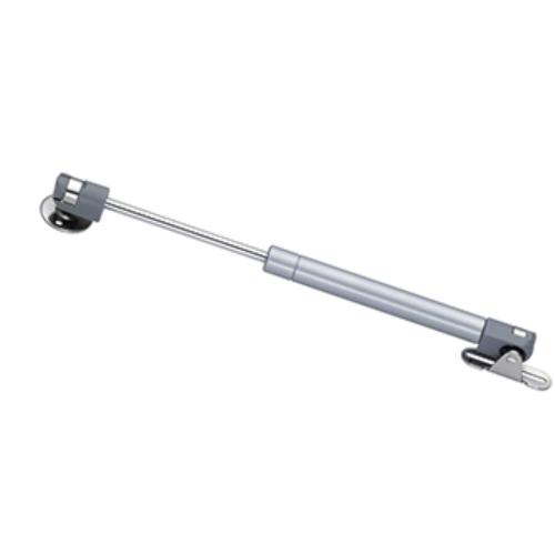 Pneumatic cabinet pneumatic support   KLD-ZC002