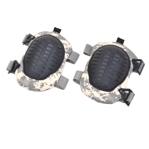 New Tactical Knee Pad XWN-003