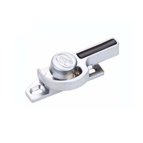 new Aluminium Window locks Window latch for sale AC-004