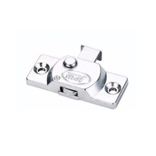 Hot sale window latch window lock part AC-001
