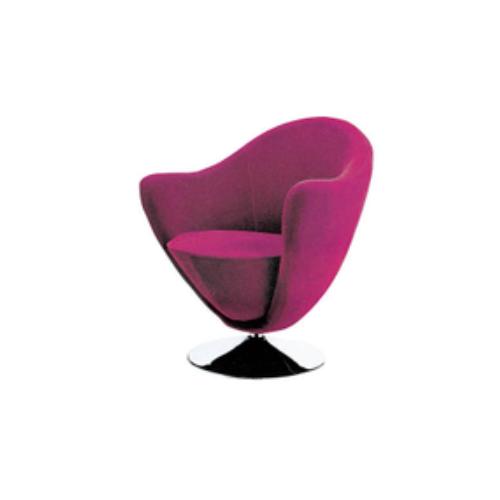 GT-JT837 High luxurious sofa furniture,fanshion chair