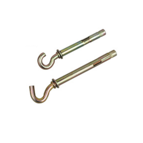 Anchor bolt / hook bolt / eye bolt /sleeve anchor XL-SA09