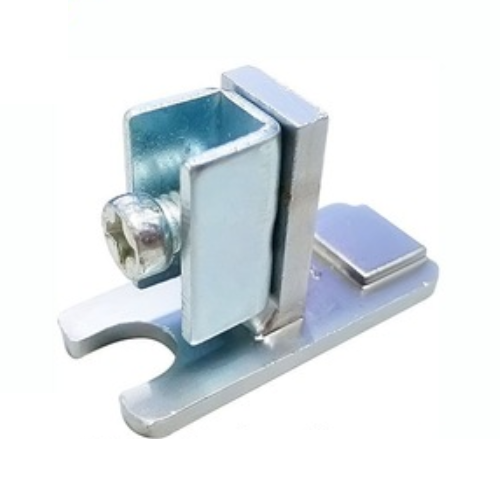 hot sale casement door fastener XL-B113