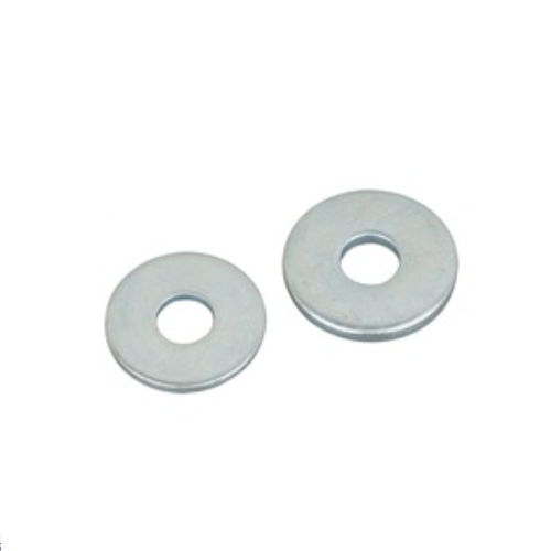 DIN9021 Flat washers from China directly XL-W01