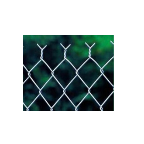 Chain Link Fence Specially used for coal mine roof support   Q23
