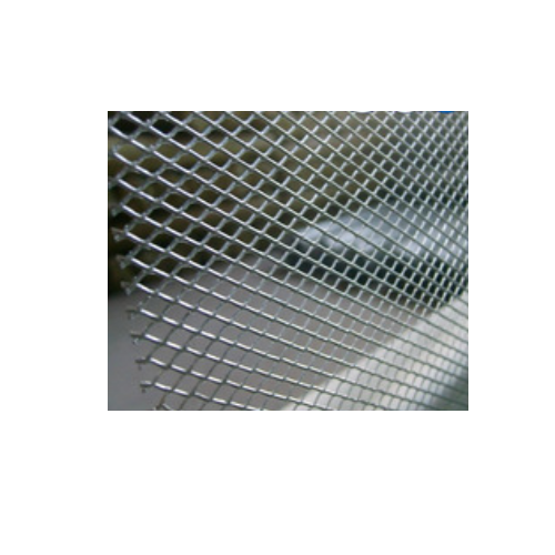 Steel Diamond expanded metal mesh/expanded plate net with good quality   Q32