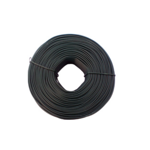 Cheap PVC coated galvanized iron wire price  Q42