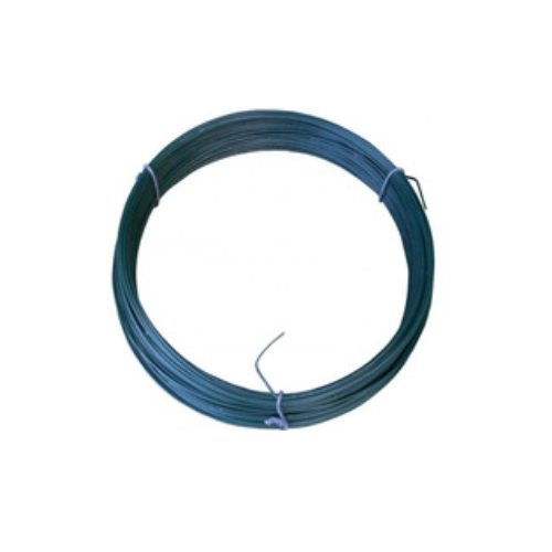 pvc pe coated wire for washing line   Q43