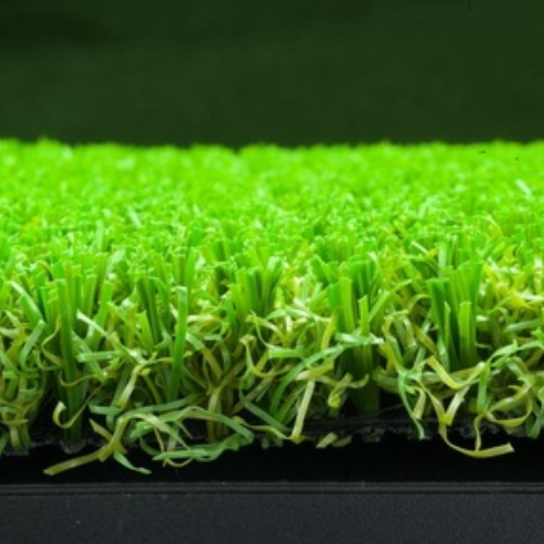 TPQC-G1640BD2    top quality synthetic table grass for chile project latest