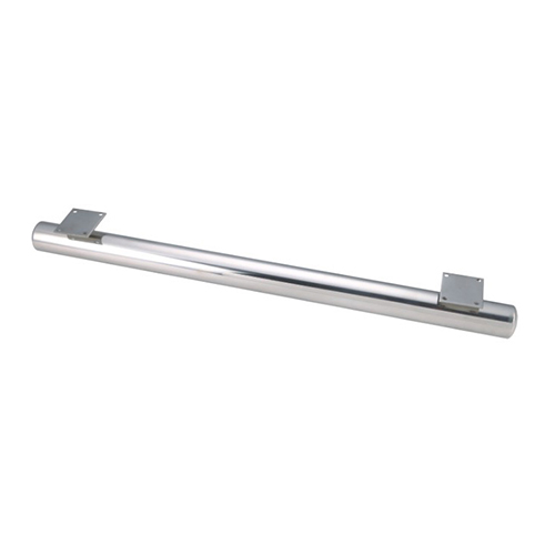 best price stainless steel sofa frame SF-468
