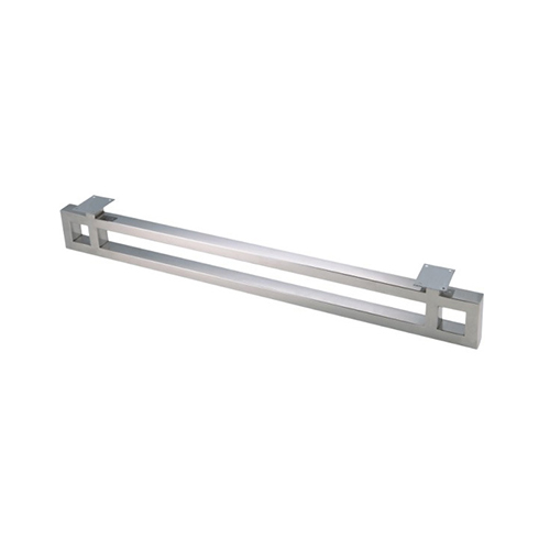 best price stainless steel sofa frame SF-469