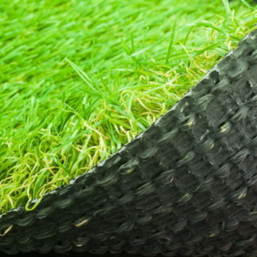 Special design new arrival artificial grass on concrete   MIH4016DW1