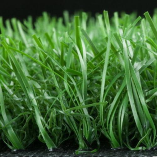 soft pet artificial grass   QE-M3014DW3