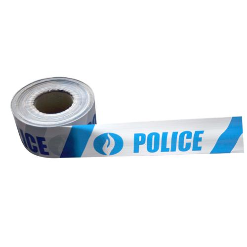 plastic barricade tape XY005