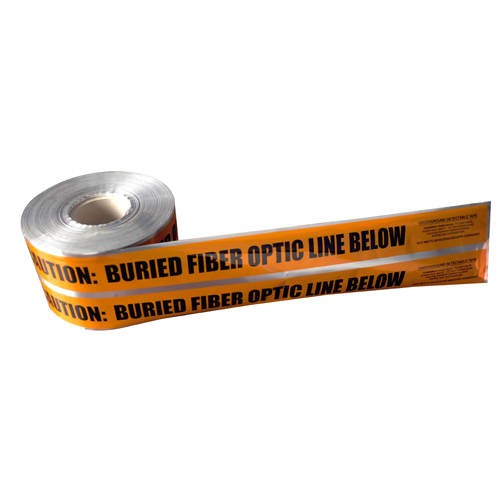 Factory direct supply non adhesive PE Barrier Tape DSC0066