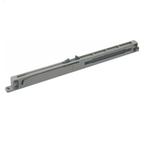 sliding door damper soft closing system drawer buffer   0585