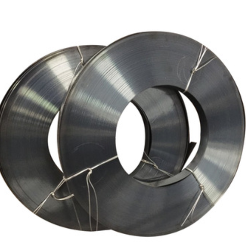 Cold rolled steel strip for mud trowel HL-011
