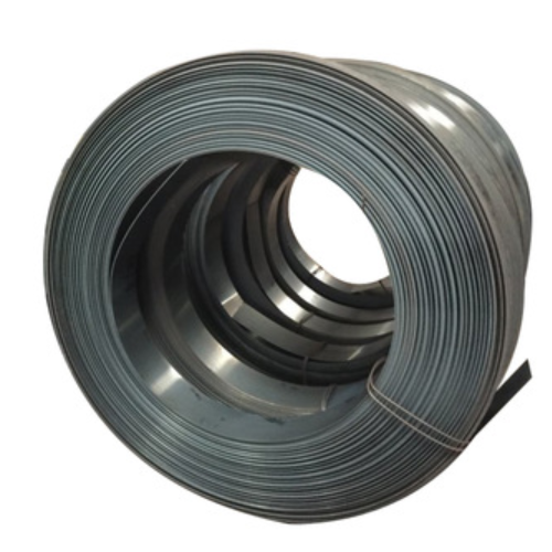 spring steel strip Manufacturers FL-014
