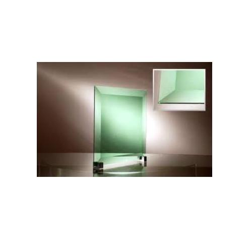 4mm building glass    kj-6250