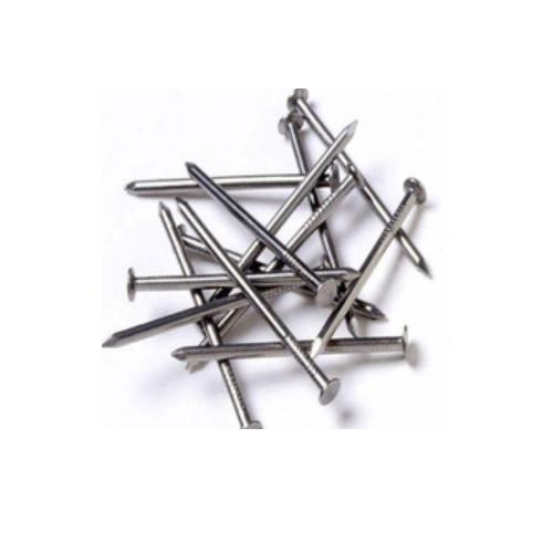 Iron Nail Making Machine /Common Nail Iron Nail Factory  D07
